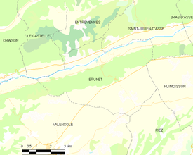 Map commune FR insee code 04035.png