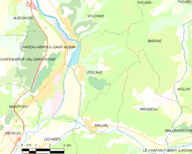 Map commune FR insee code 04079.png