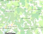 Map commune FR insee code 19097.png
