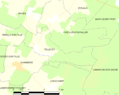 Map commune FR insee code 21624.png