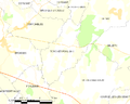 Map commune FR insee code 21640.png