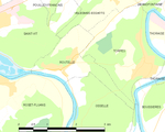 Map commune FR insee code 25509.png