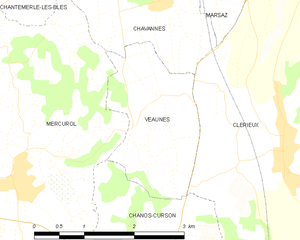 Map commune FR insee code 26366.png