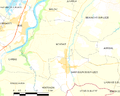 Map commune FR insee code 31361.png