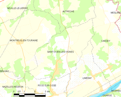 Map commune FR insee code 37230.png