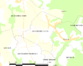 Map commune FR insee code 39090.png