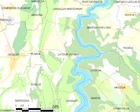 Map commune FR insee code 39534.png