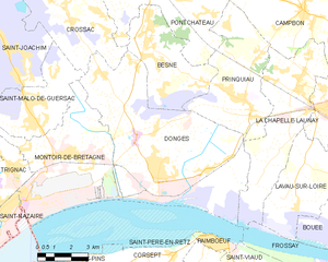 Map commune FR insee code 44052.png