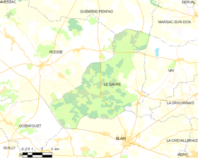 Map commune FR insee code 44062.png