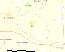 Map commune FR insee code 45132.png