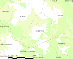 Map commune FR insee code 46181.png