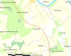 Map commune FR insee code 47046.png