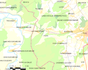 Map commune FR insee code 54205.png