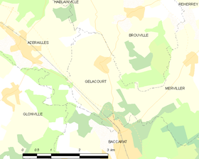 Map commune FR insee code 54217.png
