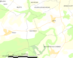Map commune FR insee code 54376.png