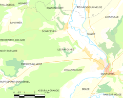 Map commune FR insee code 55401.png
