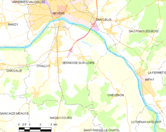 Map commune FR insee code 58278.png