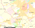 Map commune FR insee code 59329.png