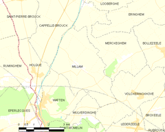 Map commune FR insee code 59402.png