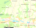 Map commune FR insee code 60025.png