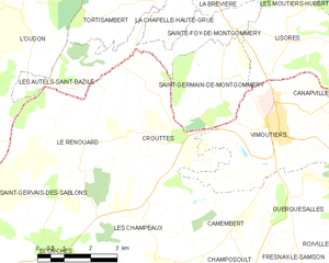 Map commune FR insee code 61139.png