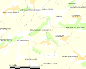 Map commune FR insee code 62111.png