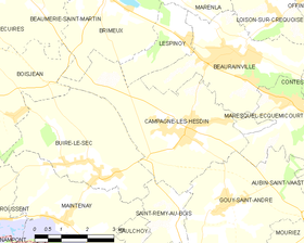 Map commune FR insee code 62204.png