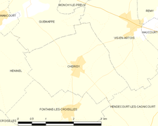 Map commune FR insee code 62223.png