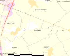 Map commune FR insee code 62392.png