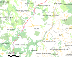 Map commune FR insee code 63163.png