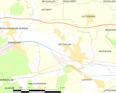 Map commune FR insee code 67089.png