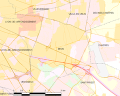 Map commune FR insee code 69029.png