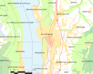 Map commune FR insee code 73008.png