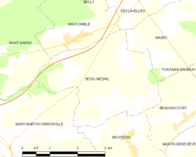 Map commune FR insee code 76126.png