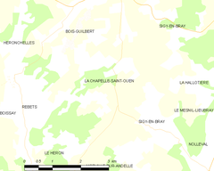 Map commune FR insee code 76171.png