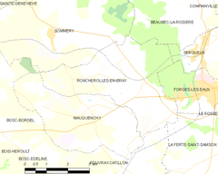 Map commune FR insee code 76535.png