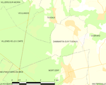 Map commune FR insee code 77154.png