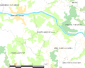 Map commune FR insee code 87162.png