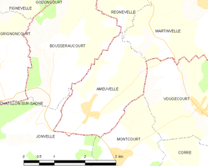 Map commune FR insee code 88007.png
