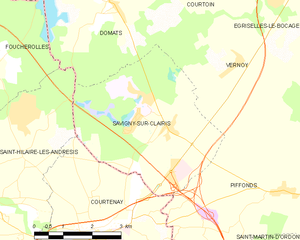 Map commune FR insee code 89380.png