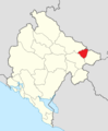 Map of Petnjica.png