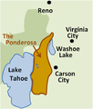 Map of Ponderosa Ranch.PNG