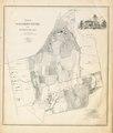 Map of Soldiers' Home near Washington, D.C. (IA 0236231.nlm.nih.gov).pdf