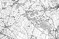 Map of Staffordshire OS Map name 019-SW, Ordnance Survey, 1883-1894.jpg