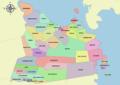 Map of Ubay2.png