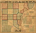 Map of Wayne Co., Michigan LOC 2012593159.jpg