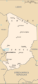 Mapa Čadu.png