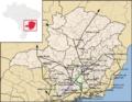 Mapa Ferrovia do Aco.png