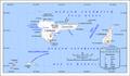 Mapa Islas Piloto Pardo.png