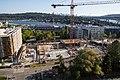 Maple Terry Construction - First Floor (14790356978).jpg
